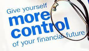 Challenge Your Challenge Your Financial World And Find Money Awareness Connie
