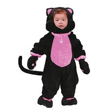 Girls Halloween Costumes Baby Kitten Halloween Costumes Photo Album 40 Kids Dress