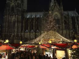German Christmas Decorations Melbourne by 10best German Christmas Markets In U S Cities