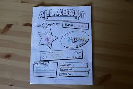 super teacher worksheets crew review delightful learning
