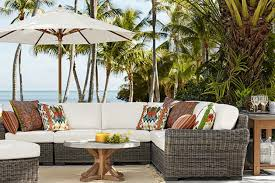 outdoor decor 12 outdoor decor ideas 2015 best backyard designs decorating ideas
