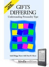about the mbti myers briggs personality types
