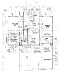 simpsons house floor plan floorplan for the simpsons home movie tv floorplans pinterest
