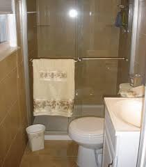 Small Bathroom Layout Ideas With Shower Bathrooms Design Small Bathroom Remodel Shower Ideas Designs For