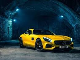 wallpaper of cars car and bike wallpapers images screensavers photos pictures