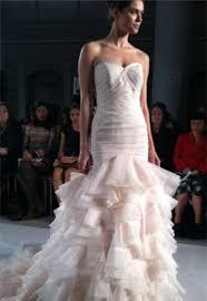 dennis basso wedding dresses dennis basso designer profile preowned wedding dresses