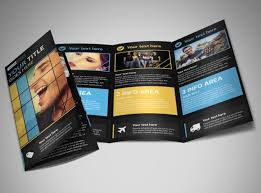 event brochure template vineyard u0026 winery brochure template