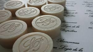 fabricant de savon artisanal votre spécialiste pour la fabrication