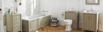 old london traditional bathroom furniture sets luxurious