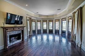 Kensington Manor Laminate Flooring Panther Creek Madison County Mansion 325 Lakeshire Pkwy Canton Ms