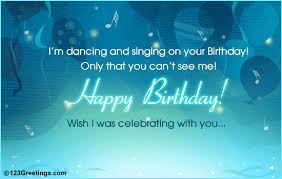 free singing animated birthday cards u2013 gangcraft net