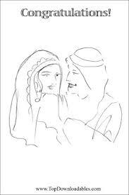 free printable arabic wedding invitations u0026 printables
