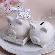 Baptism Piggy Bank Ceramic Baby Piggy Bank Online Ceramic Baby Piggy Bank For Sale