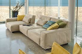 Soho Sectional Sofa Soho Sectional Sofa Hereo Sofa