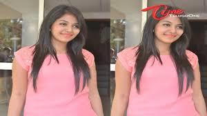 south actress anjali wallpapers south indian actress anjali latest photo shoot youtube