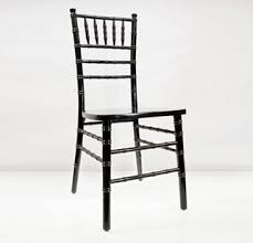 rental chairs chiavari chairs special event rentals vf