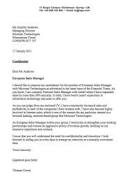 beautiful software sales executive cover letter contemporary