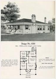 tremendous 12 house floor plans with color homeca