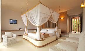 chambre style africain chambre zanzibar chambre avec vue mer goldzanzibarfr