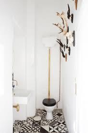 149 best interiors washrooms images on pinterest design