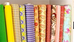 Interior Fabrics Austin Shopping For Fabric In Texas U2013 Made Everyday