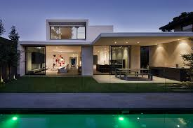 Stunning Designer Homes Australia Images Amazing Home Design - Modern designer homes