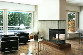 electric start gas fireplace valve starter repair suzannawinter com