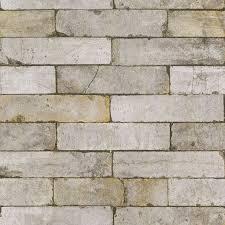 17 best brick stone u0026 slate wallpapers images on pinterest