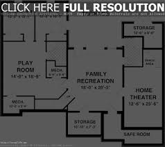 square house plans 3 bedroom corglife 1700 sq ft india codixes com craftsman style house plan 4 beds 350 baths 2482 sqft simple 1700 sq ft 1700 sq
