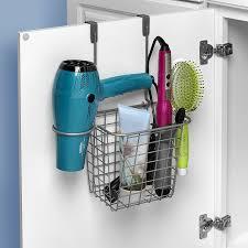 Cabinet Door Basket Cabinet Door Basket Didn T I Wanted That