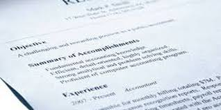 Forbes Resume Tips Performing An Eye Catching Resume Resurrection