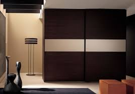 Latest Bedroom Door Designs by Modern Wardrobe Designs For Bedroom Entrancing Design E Modern