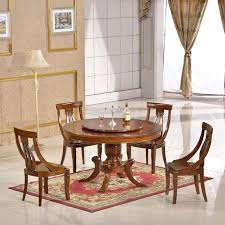 dining and center tables tables dining table rotator dining table rotator suppliers and