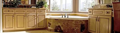 Bathroom Remodeling Tampa Fl Bathroom Remodeling Showers Tampa Fl