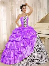 unique quinceanera dresses gown strapless quinces dress for beautiful girl