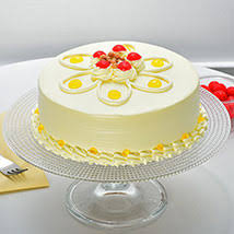 same day delivery gifts same day 3 hour delivery india flowers cake gifts ferns n petals