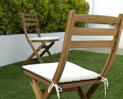 garden furniture buyers guide from out and out original