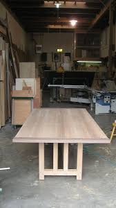9 best arts and crafts furniture images on pinterest white oak