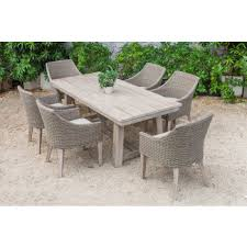 outdoor furniture patio furniture outdoor sofa set