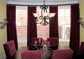 Interior Design Firms Orange County by Home Decor Home Lighting Blog Guest Post