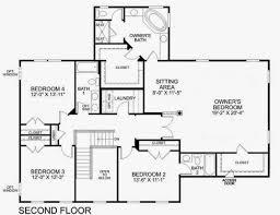 ryan home plans ryan homes floor plans courtland home plan