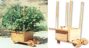 Come Costruire Una Casetta Per Conigli by Come Costruire Una Casetta Di Legno Da Giardino Bricoportale