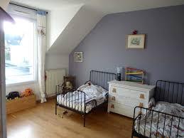 ranger sa chambre en anglais chambre bien rangee en anglais avec chambre bien range fabulous des