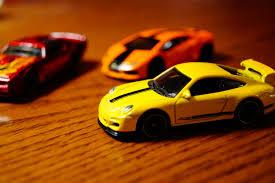 matchbox porsche 911 gt3 cars very small cars chess forums chess com