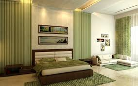 Green Walls What Color Curtains Bedroom Ideas Green Walls In Bedroom Green Paint Room Ideas
