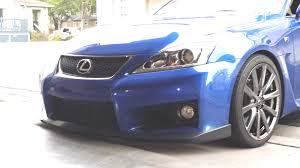 used lexus isf for sale toronto lexus vehicles classifieds page 34 clublexus lexus forum