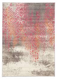 Modern Rugs Melbourne by Overdyed Rugs Free Shipping Australia Wide Miss Amara