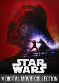 star wars a new hope best price fun products and gifts pinterest