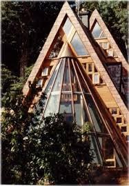 a frame homes geodesic dome house ağaç ev house tiny houses and