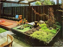 lanai better homes and gardens 1963 by sandiv999 gardens and